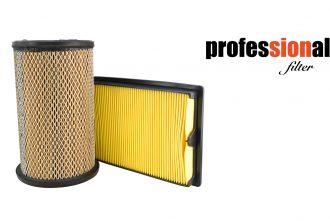 polen-filter
